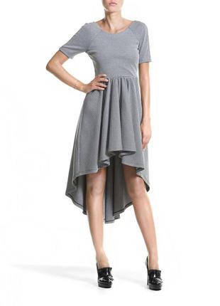 Шикарное платье imperial