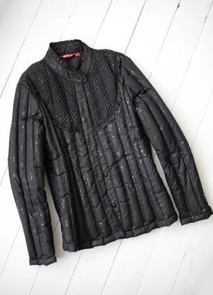 Курточка, утепленный пиджачек, жакет на девочку