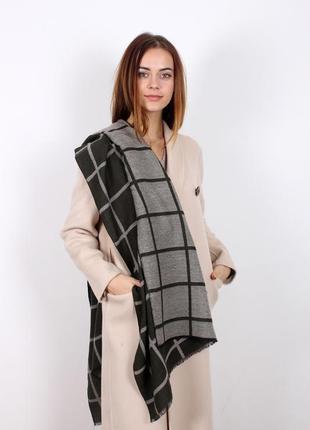 Жіночий шарф дженні