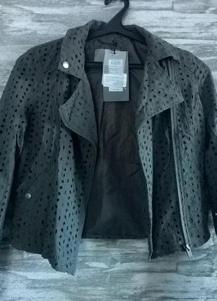 Куртка летняя/ветровка