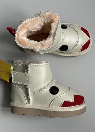 Уги, угги, сапожки, ботинки зимние