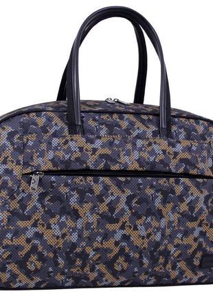 Сумка, сумка дорожная, ручная кладь, женская сумка