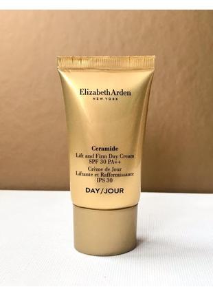 Крем для лица elizabeth arden ceramide lift and firm day cream