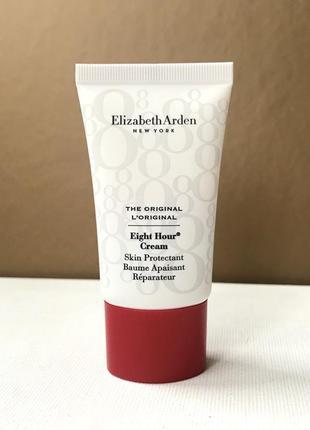 Elizabeth arden eight hour cream skin protectant защитный крем(15 мл)