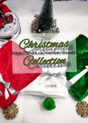 Blankets & beyond canada плед рождественская новогодняя коллекция одеяло ковдра