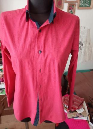 Рубашка сорочки