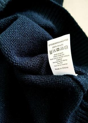 🎄новогодний свитшот для фотосессии,свитер на новый год( ёлка)4 фото