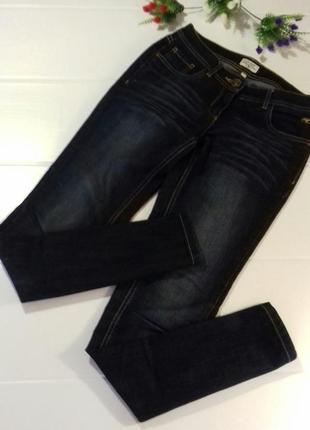Крутые джинсы , размеры s , m , l