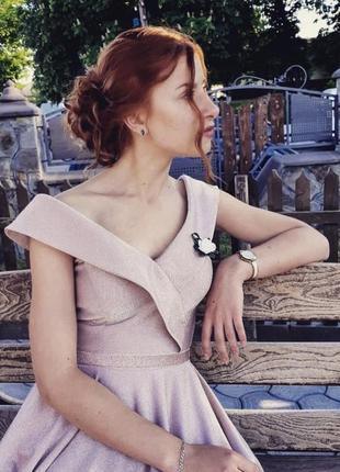 Сукня, плаття, платье, вечірнє плаття, вечернее платье