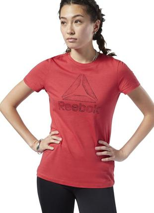Фитнес костюм reebok комплект для спорта reebok s m l леггинсы лосины reebok футболка