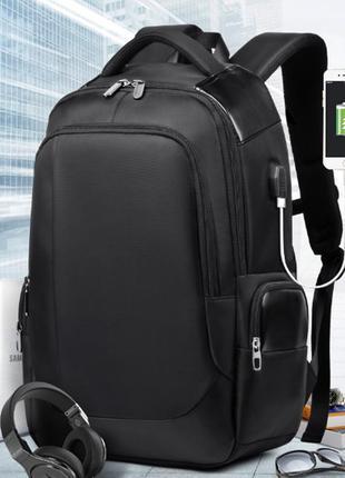 🔥 стильный городской рюкзак ✨