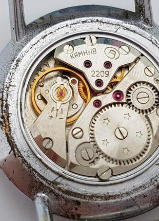 Часы ссср восток продам часы стоимость ссср редкие ракета
