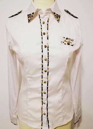 Блузка , сорочка, рубашка