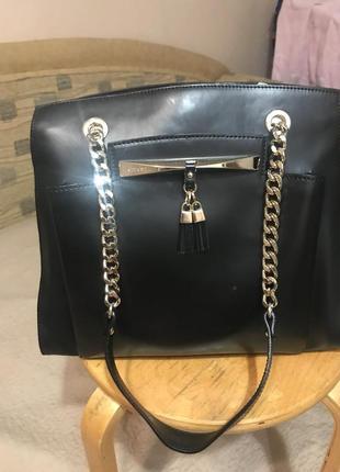 Шикарная сумка ripani