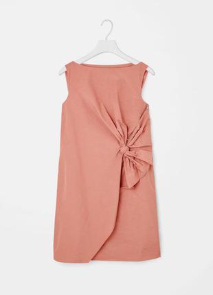 Платье cos размеры : xs , s , m , l , xl2