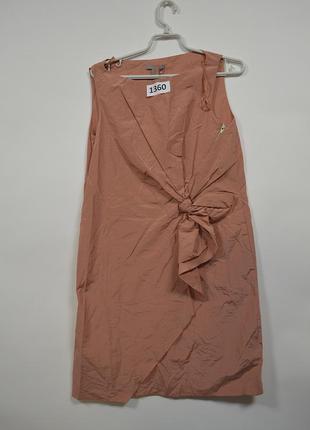 Платье cos размеры : xs , s , m , l , xl5