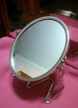 Зеркальце мэри кей цена фото 238-693