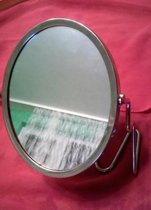 Зеркальце мэри кей цена фото 238-746