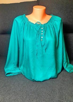 Блуза /польща