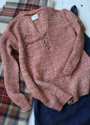 Кофта, пуловер, джемпер