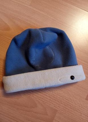 Франция,шикарная,теплая,флисовая шапка,шапочка,spider man.