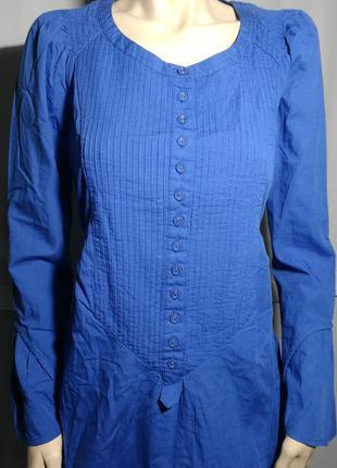 Прикольное платье туника