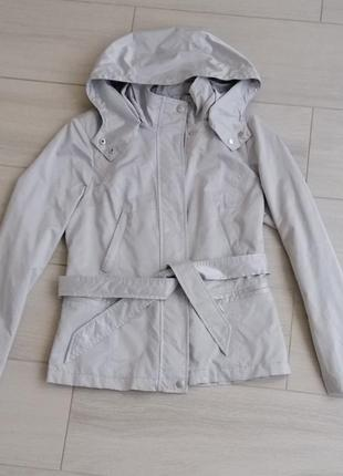 Курточка geox