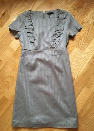 Нове плаття фирма vila