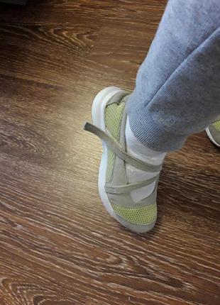 🏃♀️ обувь для спорта макасины чешки балетки