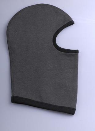 Балаклава ткань polartec® power stretch®