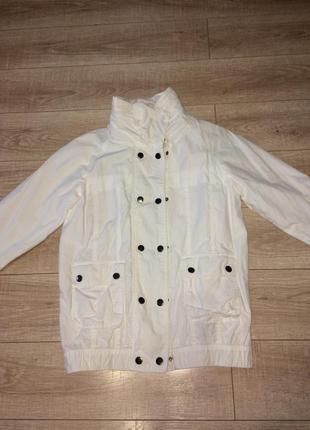 Летняя куртка, куртка, літня куртка