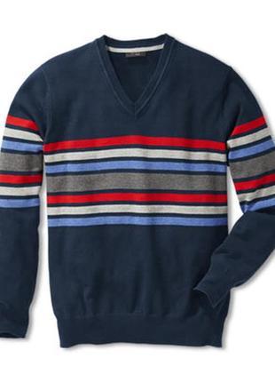 Элегантная кофта пуловер германия