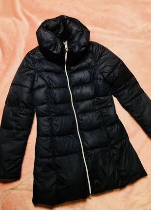 Куртка, пуховик, пальто