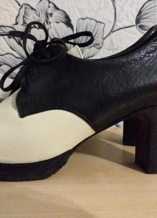 Chie mihara   дизайнерские туфли