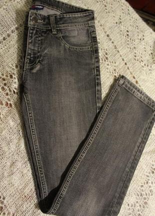 Крутые джинсы италия