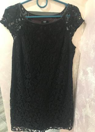 Новогоднее нарядное  платье, корпоратив, вечернее, наряд
