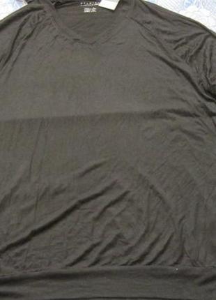 Распродажа-батал-пижама отличного качества