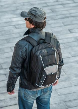 Рюкзак универсальный ugl (сша)