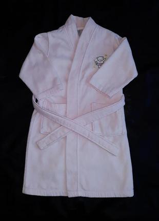 Халат одежда для дома