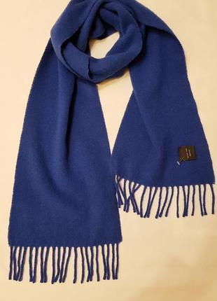 Ladies cashmere шарф италия натуральный кашемир шерсть