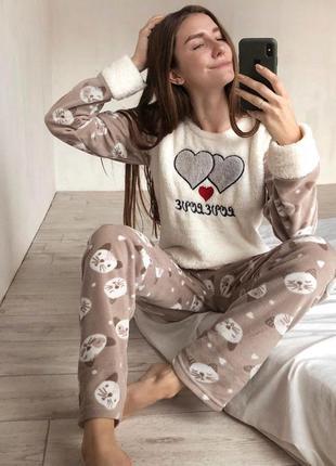 Пижамки