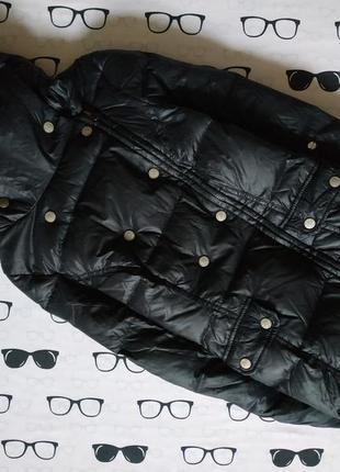Курточка . пуховик