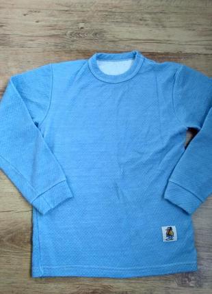 Термобелье термобілизна термо реглан кофта піжама devold мерінос шерсть