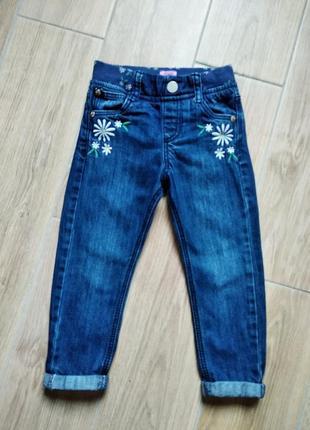 F&f джинсы