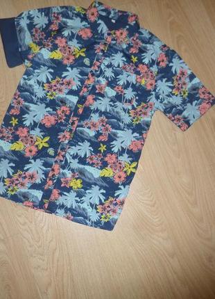 Тениска на 12-13 лет