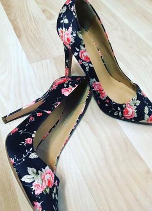 Туфли аsos