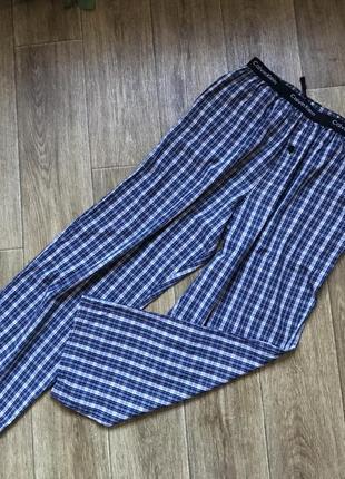 Пижамные штаны, штаны для дома, одежда для сна, одежда для дома