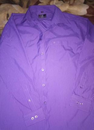 Продам чоловічу рубашку