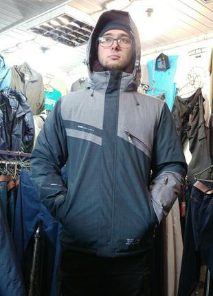 Куртка snow оригинал