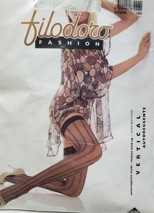 Распродажа итальянских чулочков